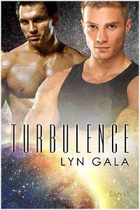 LG_Turbulence_coverlg
